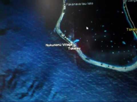 ZK3T - Tokelau Islands 10M