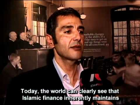 Egypt TV Interviews Guidance Residential President & CEO