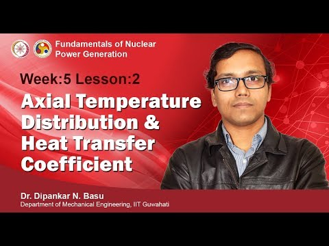 Fundamentals of Nuclear Power Generation-mod05lec14