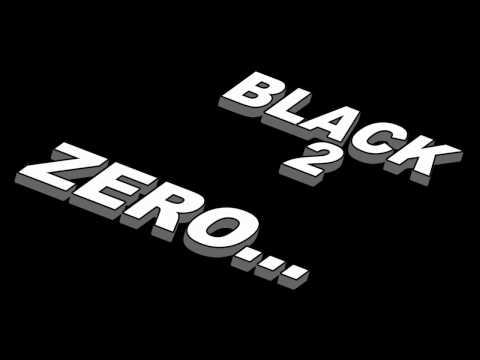RIEL MC   BLACK 2 ZERO FULL ALBUM   LAGU AMBON TERBAIK DAN TERLARIS 2016