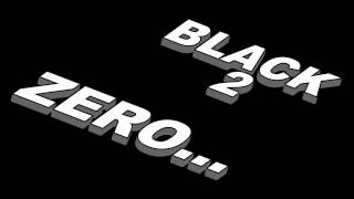 RIEL MC   BLACK 2 ZERO FULL ALBUM | LAGU AMBON TERBAIK DAN TERLARIS 2016