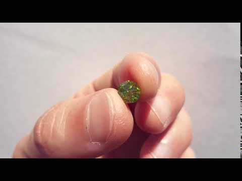 demantoid-garnet,-rare-russian-demantoid,-green-garnet,-demantoid-jewelry,-for-demantoid-ring-6-41mm