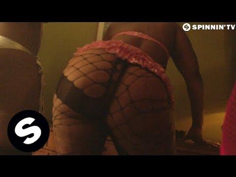 BURNS - Make It Clap (Trailer)