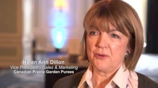 Food Vision USA 2015 - The Highlights