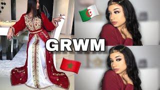 grwm-mariage-arabe-ft-unice-hair