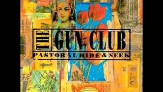 Watch Gun Club Temptation And I video