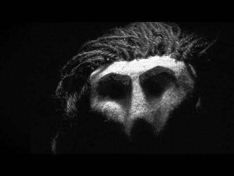 Type O Negative - Black No. 1 (Sock Puppet Parody) Halloween Special