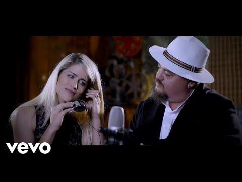 Caroline Grace, FATMAN - Liedjie Vir Jou