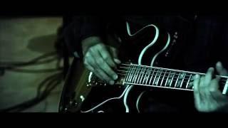 26 2  (John Coltrane)  - Yiotis Samaras Trio