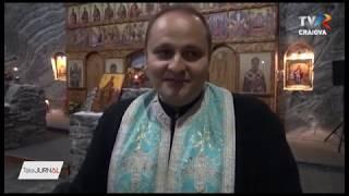 Sex la Soroca Moldova