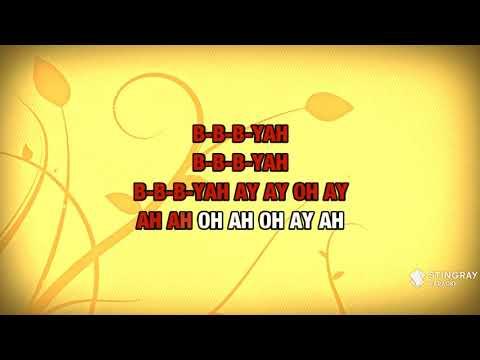 Ahab The Arab in the style of Ray Stevens | Karaoke with Lyrics