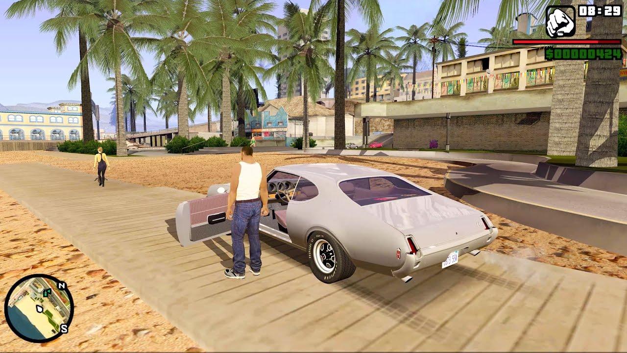 Gta  Beta Cars