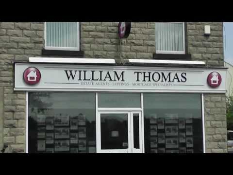 William Thomas Estate Agents | Bolton