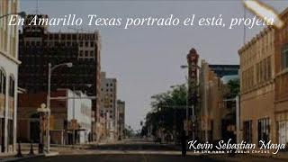 Salve Oh Profeta - Hno Edgardo Rivera.