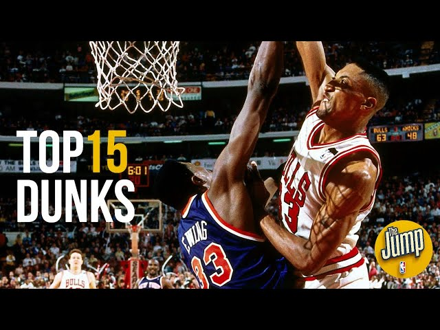2e135515d098e3 The Flu Game. The Shrug. Michael Jordan s top 56 moments of his career in  honor of his 56th birthday. - Chicago Tribune