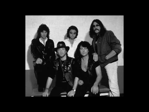 Deep Purple   The Battle Of Slaves And Masters 1990 1993 Studio Rehearsals