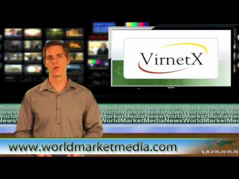 VirnetX Holding Corp. (NASDAQ: VHC) Awarded $200 Million from Microsoft
