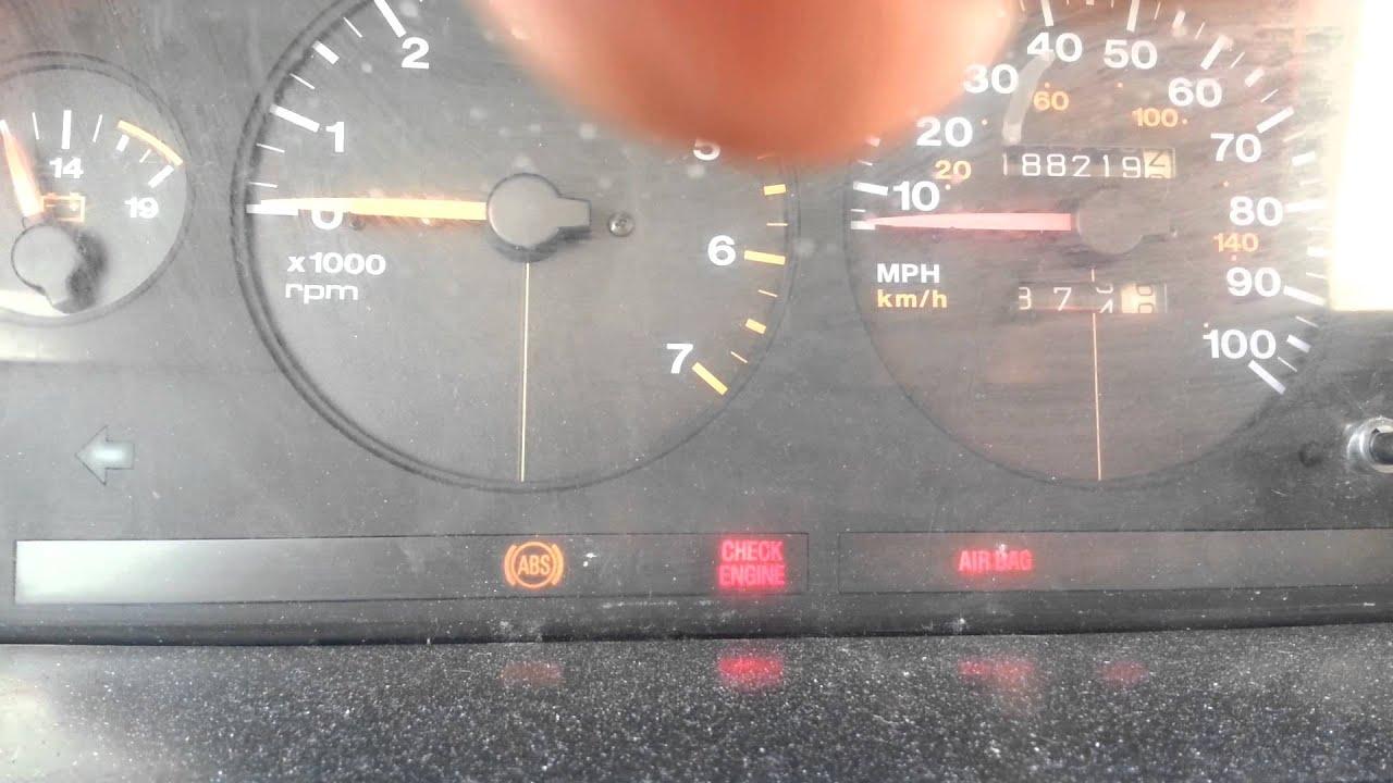 medium resolution of 1994 jeep grand cherokee check engine code diagnos