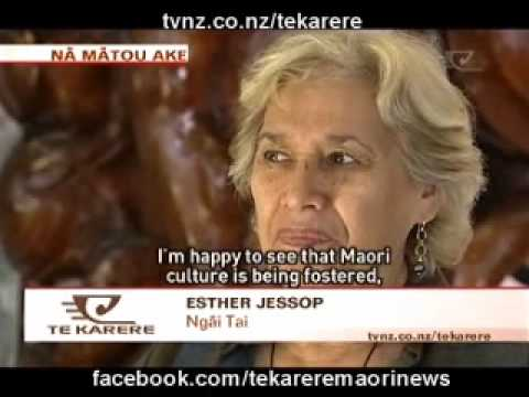 London Kohanga Reo is helping keep Maori culture alive for families living there