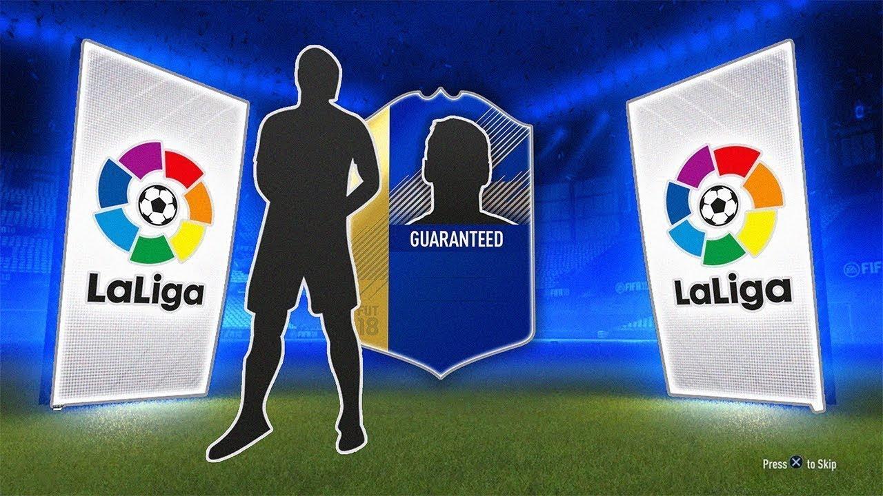 matchmaking ratingová liga legend