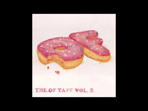 Odd Future ft. Hodgy Beats, Domo Genesis and Tyler The ...