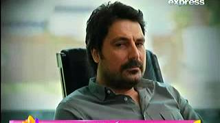 Mera pyaar Meenay Episode 75 in High Quality 12th February 2014   DramasOnline clip0