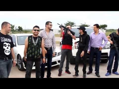 Los Titanes De Durango   El Secuestro 2013 Preventivo     Con BETO SIERRA     from YouTube by Offlib