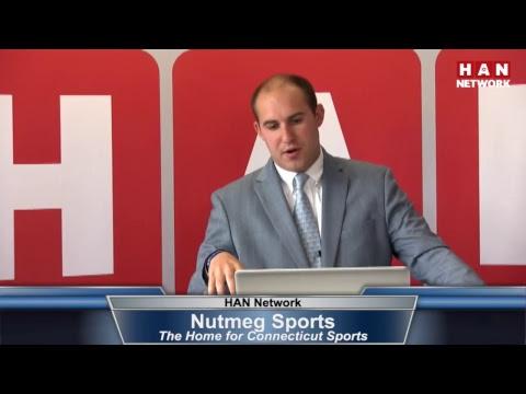 Nutmeg Sports: HAN Connecticut Sports Talk 6.15.17
