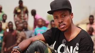 Download Video Umar M Shareef - Bako (Official Music Video) MP3 3GP MP4