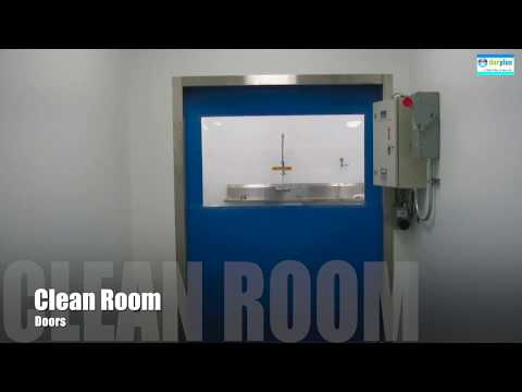 What Is Cleanroom? - A Basic Introduction to Clean Rooms