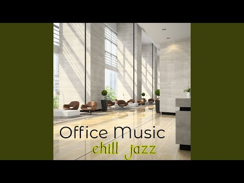 Sax - Office Music