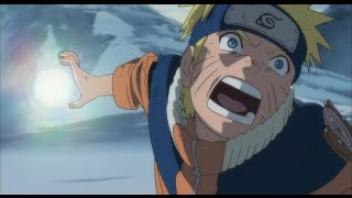 Naruto Power levels Ninja Clash in the Land of Snow (Special 200 subscribers)