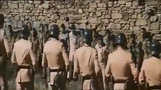 Фильм Освободить любой ценой кино о войне 1941  1945  СССР