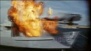 Pearl Harbor 2001 - Перл Харбор  CLIP