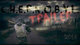 Новый фильм  про Чернобыль(2018) Доснимались. Повязали военные с оружием. Трейлер.