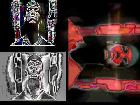 Gyft - They Just Don't Know ( Remix ) Ft. Lil Wayne & Drake [New Feb. 2010]