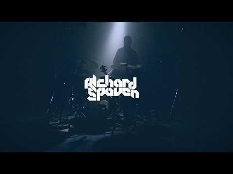 Richard Spaven - 'The Self' Album
