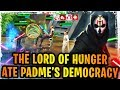 Darth Nihilus Devours DEMOCRACY! Easily Counter Padme with Thrawn + Nihilus! Big Grand Arena Tip