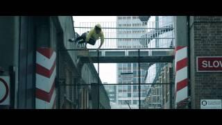 Storm Origins - Concrete Circus Freerun Film thumbnail