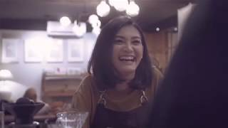 Download video MENEPI - NGATMOMBILUNG | GUYONWATON COVER