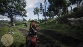 Red Dead Redemption 2_20190215205815