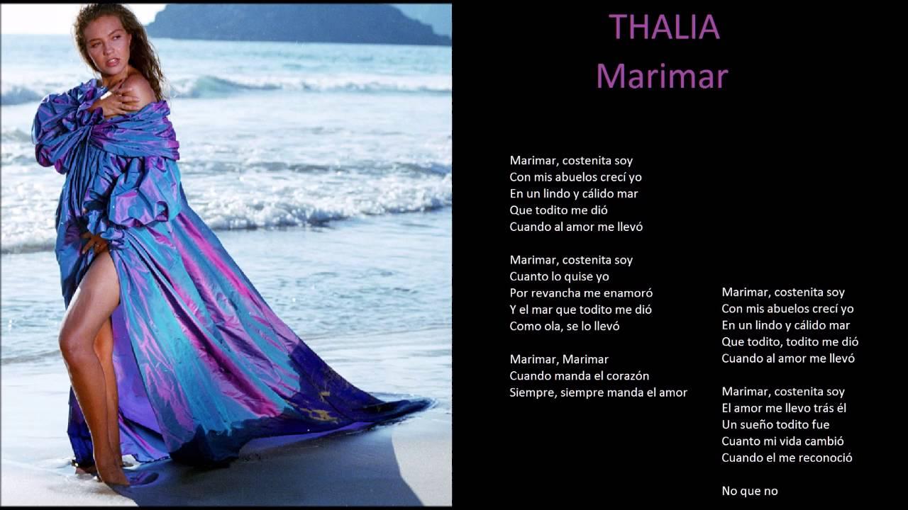 Arrasando by thalía on amazon music amazon. Co. Uk.
