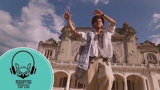 Noaptea Tarziu - Rapperu' Ilie la mare Official Video