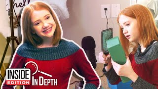 meet-13-year-old-who-makes-asmr-videos-for-youtube