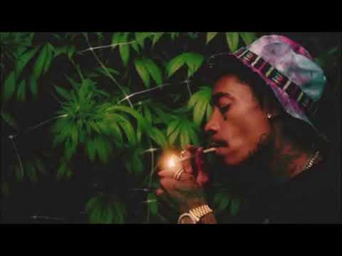 Stoner Reggae Playlist Vol. 18