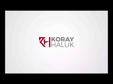 Roman Havası Potpori 2 Dj Koray Haluk Çağlar #djkorayhaluk #eventdj #roman