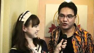 6/12(日)ギルドウォーズルーレット大会 優勝kopa様