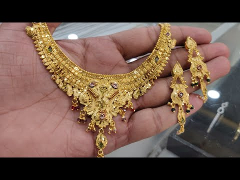 Fashion Jewelry in Cheap Price Range for Reselleing from YouTube · Duration:  7 minutes 17 seconds