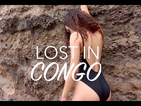 Lost in Congo