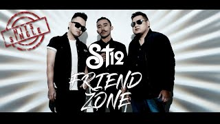 [4.38 MB] ST12 - Friend Zone (Video Lyric)